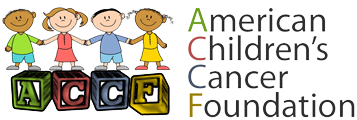 American Children's Cancer Foundation