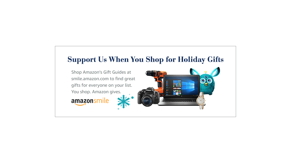 holiday-amazon-support